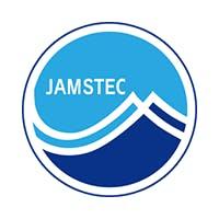 JAMSTEC(海洋研究開発機構)