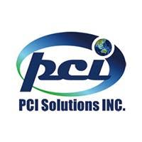PCIソリューションズ