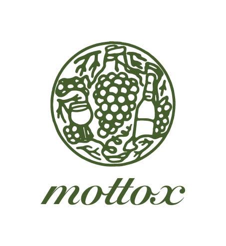 モトックス