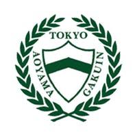 学校法人 青山学院