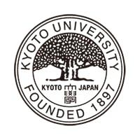 国立大学法人 京都大学