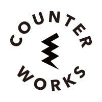 COUNTERWORKS(カウンターワークス)