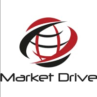 Market Drive
