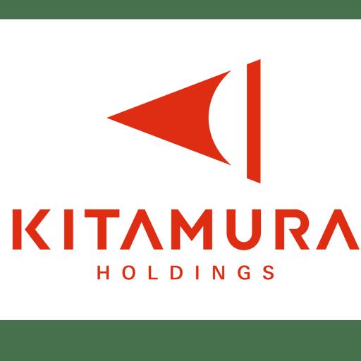 キタムラ・ホールディングス