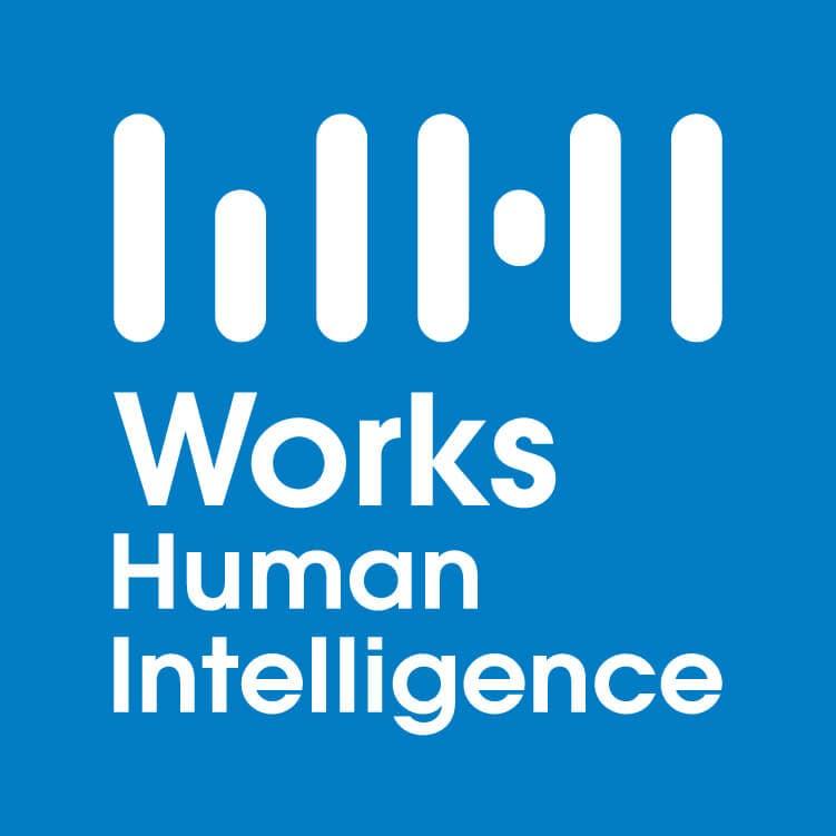Works Human Intelligence