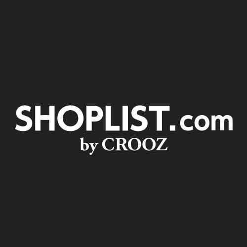 CROOZ SHOPLIST