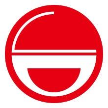 日本デザイン(JAPAN DESIGN)