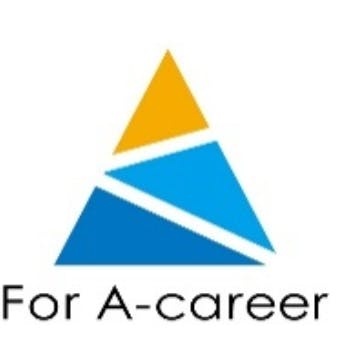 For A-career