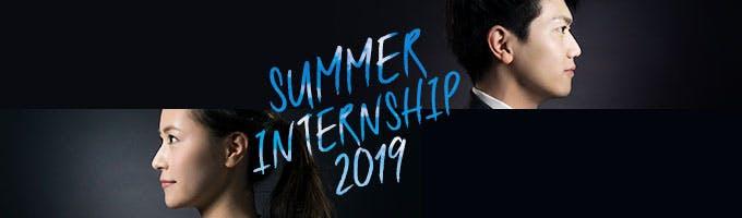 1557374375 abeam is 2019 summer bannerone career.jpg?ixlib=rails 3.0