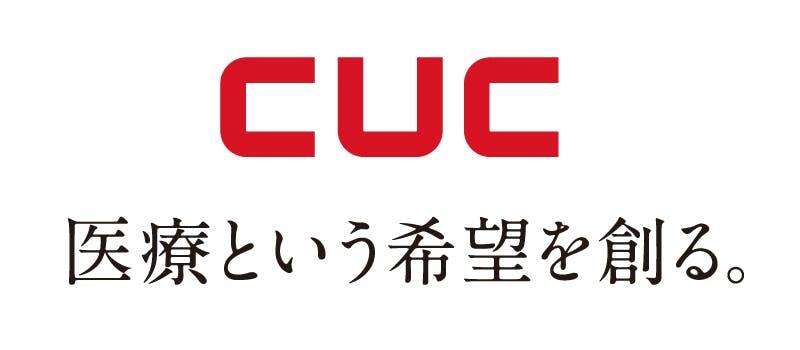 1567037308 cuc mission logo.jpg?ixlib=rails 3.0