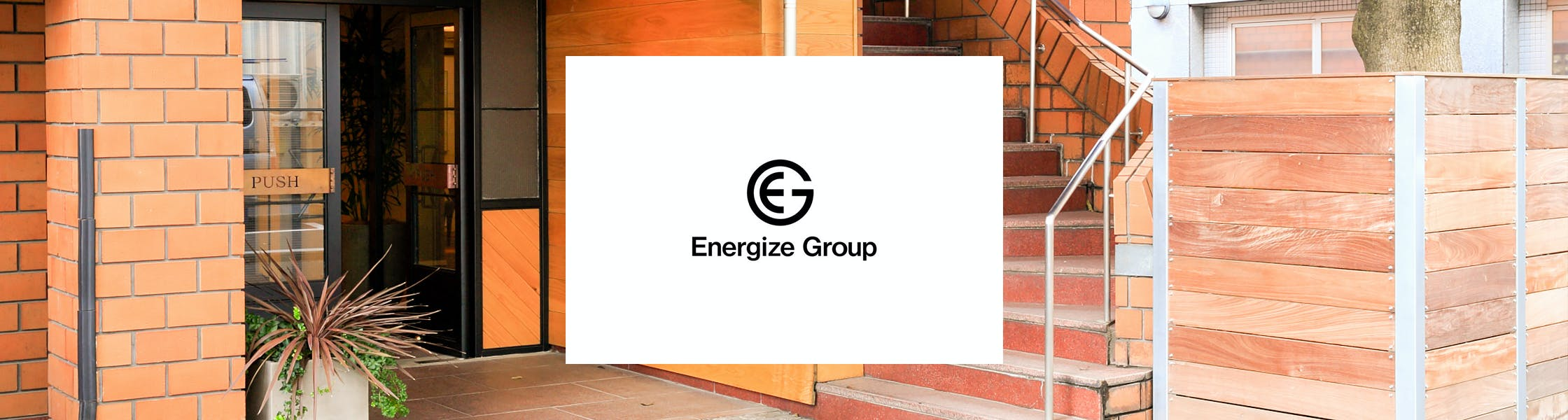 Energize 1120x300 2x.jpg?ixlib=rails 3.0