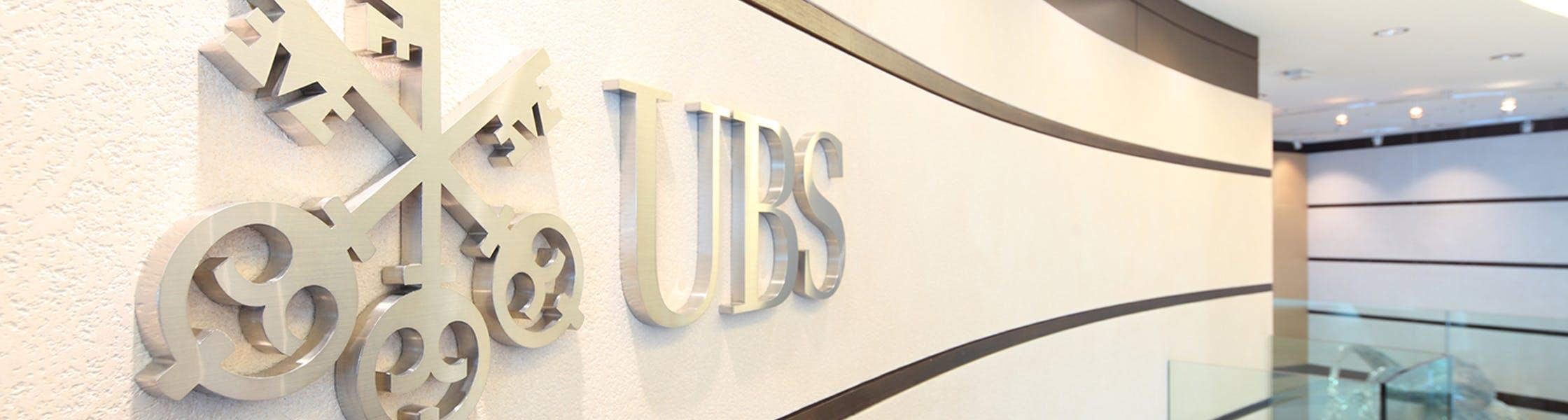 Ubs 1120x300 2x.jpg?ixlib=rails 3.0