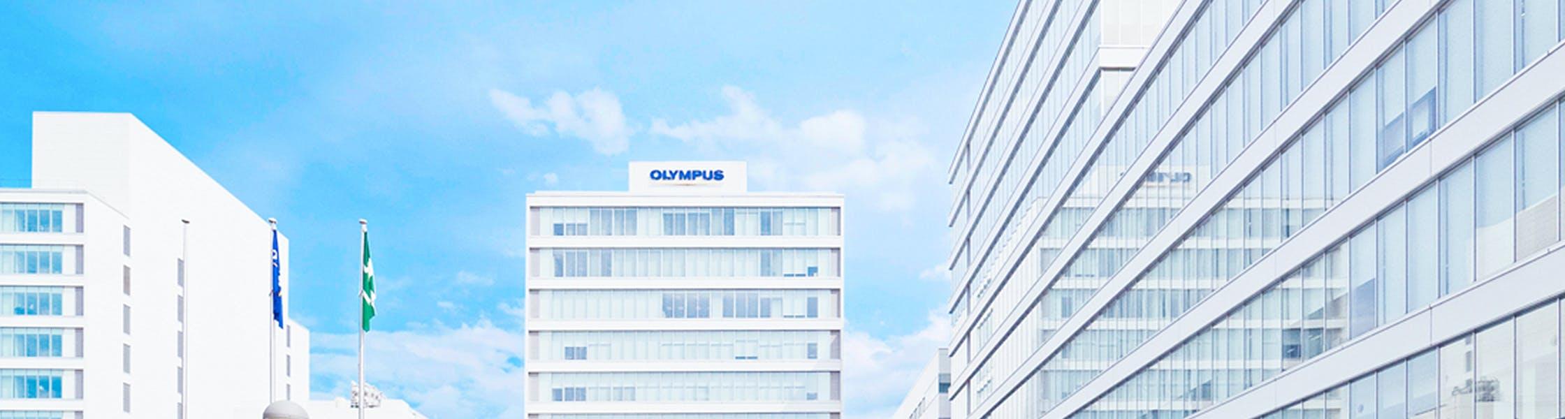 Olympus 1120x300 2x.jpg?ixlib=rails 3.0