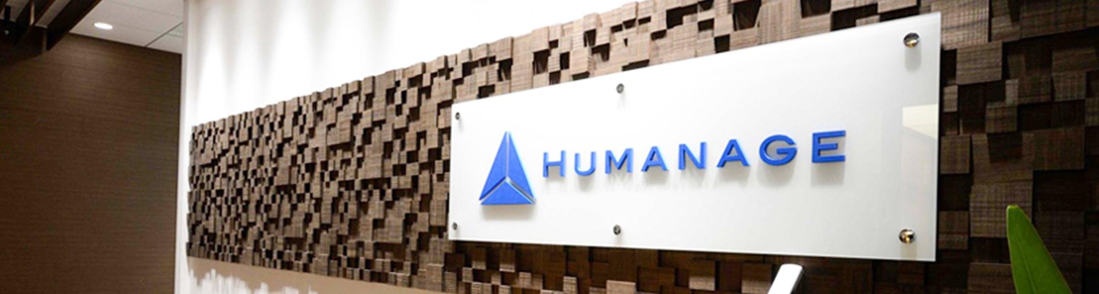 Humanage 1120x300 2x.jpg?ixlib=rails 3.0