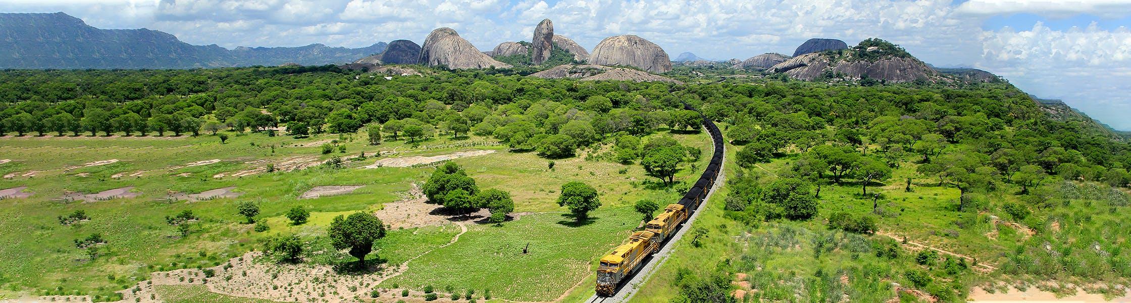1555574025 bussan 1120x300 2x 2.jpg?ixlib=rails 3.0