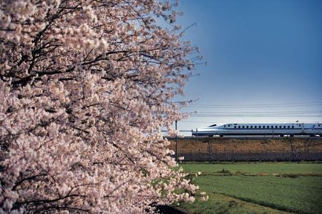 JR東海(東海旅客鉄道)