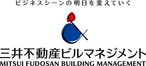 三井不動産ビルマネジメント