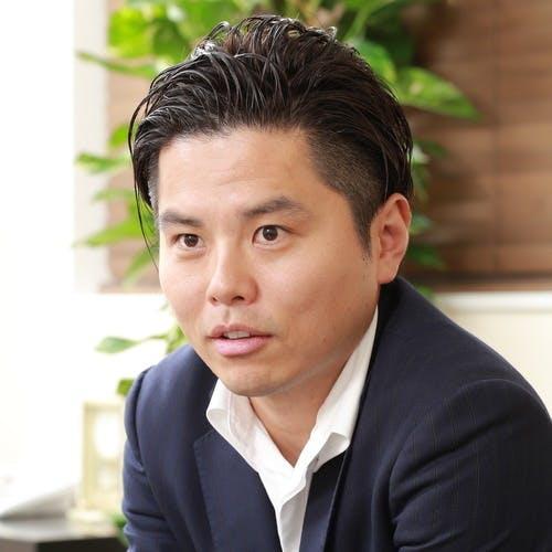 熊谷 智宏