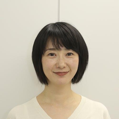 早川奈緒子
